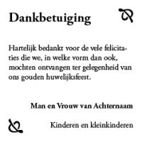 dankbetuiging-01